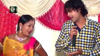 New Bhojpuri SOng - नइहरे में बाटी - Naihare Me Bati - Lado Madhesiya - Latest Bhojpuri Hit SOng