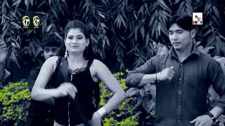 New Bhojpuri SOng - नैना धार दार बाटे - Vivek Pandey - Gajedi Saiya - Bhojpuri Hit SOngs 2018