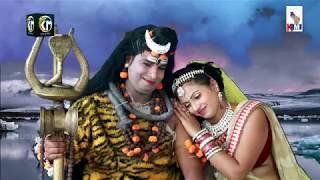 Lado Madhesiya का Superhit Bolbam Song - Kaisan Khojela Dulahwa E Papa - 2018 New Kawar Geet