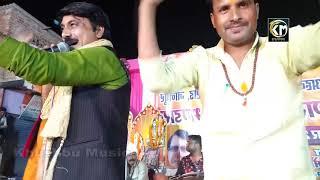 Manoj soni komal live show - manoj soni komal munna sethy Rahul chandra