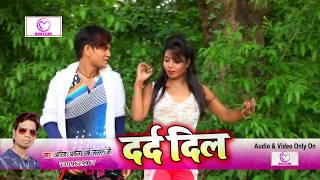 #HD VIDEO #Ghazipur Ke Hae Marada #Lallan Ji #गाजीपुर के हई मरदा #Super Hit Video 2018
