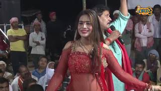 Live Show 2018 || Kamalbas Kuwar धमाकेदार दुगोला || Dugola Program 2018