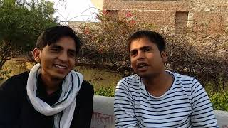 Chhajje upper boye bajara , अजब कोमेडियन , Ravi moloni , manish ,gujarwati, comady