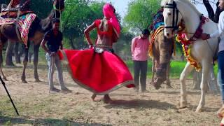 Dj wala Gano laga sadi ko || डी जे वाला गानो लगा शादी को || New Superhit DJ Rajasthani Song