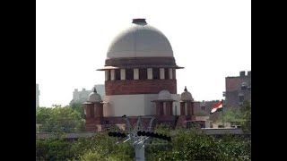 Ayodhya Mediation Panel gets time from SC till Aug 15 to sort out issue