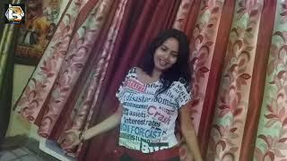 #LIVE DANCE #मरले बा पयना से - Marale Ba Payana Se - New Bhojpuri Song Recoding Dance 2019