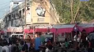 Gariyadhar |Celebration of Valmaram Babas 133th Puniyatithini | ABTAK MEDIA