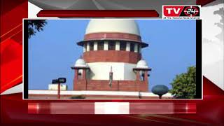 Supreme Court extends Ayodhya mediation process till August 15