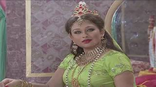 Modhu Mala Modon Kumar Song 2018 Jatra Pala