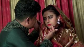 Bangla natok short film 2018- Prostitute 5 Song, Sobumita, Parthiv Mamun,Parthiv Telefilm
