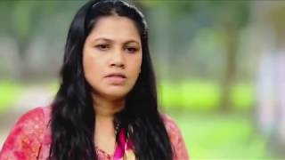 Bangla natok Short film 2018- Story of Golapi। ft. Farhad lemon, Parthiv mamun, Parthiv telefilms