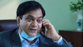 বলদা মতি। Bolda Moti।। Bangla natok 2018 ft. Mir Sabbir, Parthiv Telefilms