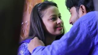 Bangla natok short film- Potita Bow। পতিতা বউ ৪। ft. Parthiv Mamun, Parthiv telefilms