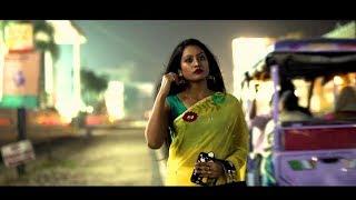 পতিতা বউ পর্ব- ৫। Potita natok। Bangla natok short film 2018, Parthiv Mamun, Parthiv telefilms
