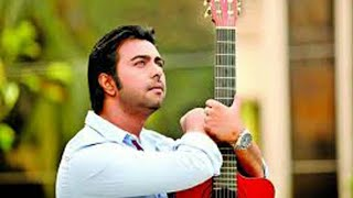 Bangla natok 2018- Nire Pakhi।। নীড়ে পাখি।। Romantic natok. ft. Apurbo, Parthiv telefilms