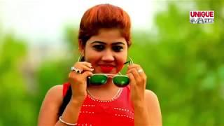 Ja Ae Chanda Mama #Ritesh Pandey Bhojpuri Songs 2019 #4K Hd Video Songs