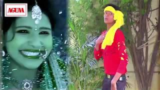 चढ़ली जवानी का अचार डलबू - VIDEO SONG - GOLU RAJA BEDARDI - SUPER DUPER HIT BHOJPURI FADU SONG 2018