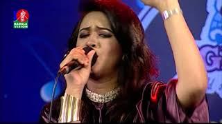 বুঝাইলে ও বুঝে নারে মন,মন আমার শোনেনা বারন | Oyshee | New Bangla Song | 2018 | Full HD
