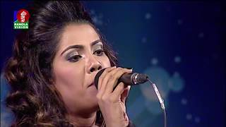 Amar Matir Pinjirar | Bindu Kona-বিন্দু কনা | Music club | New Bangla Song | 2018 | Full HD