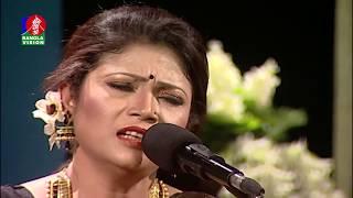 Gane Gane Deshe Deshe | Special Musical Program | BanglaVision | 2018 | Ep-285
