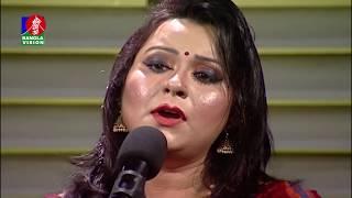 Gane Gane Deshe Deshe | Special Musical Program | BanglaVision | 2018 | Ep-284
