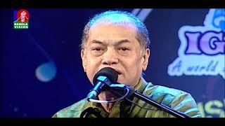 সুবীর নন্দী'র সেরা কিছু গান   Subir Nandi   Bangla Song   Music Club: Ep-329   Naheed Biplob   2018