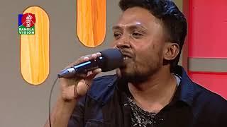 Belal Khan, Towsif Ahmed, Reshmi Mirza | Musical Program | Surer Ayena | Tahmina Mukta | EP-40
