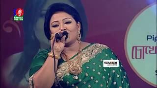 Amare Ni Niba Tomar Nay Doyal Majhi| আরারে নি নিবা তোমার নায় দয়াল মাঝি । মমতাজ ২০১৮