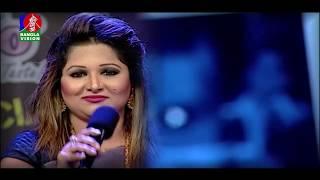 চুল ধইরো না খোপা খুলে যাবে হে নাগর | Dithi Anowar | Bangla New Song | 2018 | Music Club | Full HD