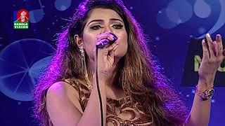 Amar Mon Mojaiya Murshid | Bindu Kona-বিন্দু কনা | Music club | New Bangla Song | 2019 | Full HD