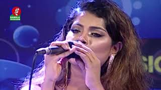 Je Amare Betha Diyese | Bindu Kona-বিন্দু কনা | Music club | New Bangla Song | 2019 | Full HD