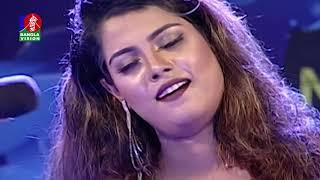 Koi Gela Nithur Bondhure | Bindu Kona-বিন্দু কনা | Music club | New Bangla Song | 2019 | Full HD