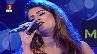 Ore Aamar Nithuro Bandhure | Bindu Kona-বিন্দু কনা | Music club | New Bangla Song | 2019 | Full HD