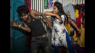 Bangla natok Short film 2018- গোলাপী এখন পতিতালয়ে Prostitute, ft. Parthiv Mamun, Parthiv Express