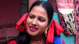 Bangla natok short film 2018 Jowa। জুয়া। ft. Parthiv Mamun, Parthiv Express