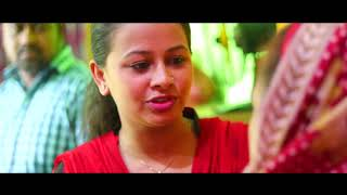 Heart Touching Bangla natok short film 2018 - Sashori।। শাশুড়ী। ft. Parthiv Mamun, Parthiv Express