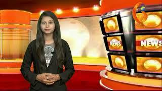 Gujarat News Porbandar 10 05 2019