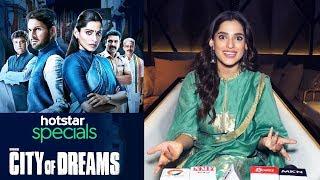 Timepass 2 | Official Trailer | LQ | Priyadarshan Jadhav