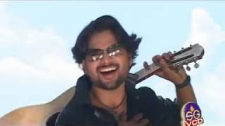 Munmun Chakrwarti-Cg Song-Goriya Goriya Re Tor Bina -Chhattisgarhi Geet HD Video-Sg Music 2018