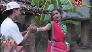 प्रीति साहू-Cg Song-Pardeshi Babu-Priti Sahu-Dharmendra Sahu-New Chhattisgarhi Geet HD Sg Music 2018