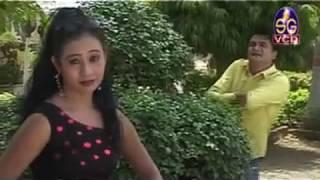 Watch सुकालू कुर्रे | Cg Song |     (video id - 361c939b7e39ca) video -  Veblr Mobile