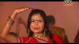 Sunil Soni | Munmun | Mona Sen |Cg Song | Sawan Mahina Aaye | New  Chhattisgarhi Geet | Video HD 2018 video - id 361c939b7833c0 - Veblr Mobile