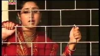 Shekh Amin   Puja Singh   Cg Song   Aaja O Mor Maina    New Chhattisgarhi Geet   Video HD 2018  