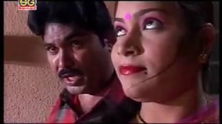 Rajendra Verma | Puja Singh | Cg Song | Piyaa De Mola Daru | Chhattisgarhi Geet | 2018 | SG MUSIC