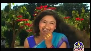Alka Chandrakar   Cg Song   ful Kawal Kas Rup Gori Tor   New Chhattisgarhi Geet   HD Video 2018