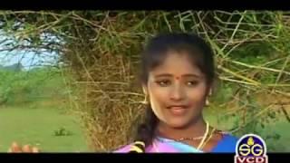 Madan Bhawra   Cg suwa Geet   Sajal   Shraddha   Chaaru   Tanu   New Chhattisgarhi Gaura Gauri Song