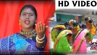 Mai Ka Janaw   Cg suwa Geet   Sarswati Nishad   New Chhattisgarhi suwa Geet   Video 2018   SG MUSIC