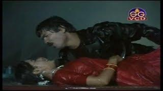 shrawan  | Cg Geet | Rim Jhim Barsat Ma | New ChhattisgarhiGeet | HD VIDEO 2019 SG MUSIC