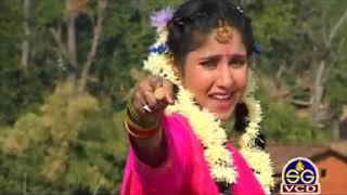 Nirmal Thakur,Nanki Thakur  | Cg   Geet |  Tore Najariya ha Chhati Chhare | New Chhattisgarhi Geet |