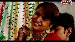 Dilip Lahariya  |  Cg Geet  | Jhin Laja Na Teer Ma Aana  | New Chhattisgarhi Geet | HD VIDEO 2019 SG